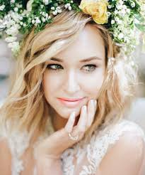 you ve picked out the perfect wedding dress next up making sure your bridal makeup look is on point too after all your wedding makeup can make or break