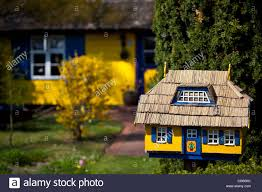 Home Post Box Designs Letter Box And House Built In The Same Design Born North