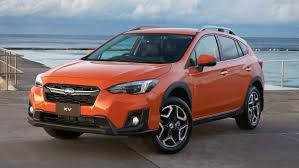 2018 subaru xv red. perfect 2018 2018 subaru xv 20is front 34 in b 2017 throughout subaru xv red s