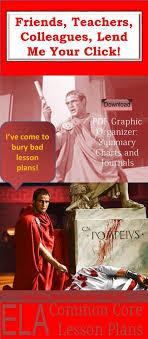 Character of Brutus in Julius Caesar  Traits   Analysis   Video     Bio com Summary of  Julius Caesar