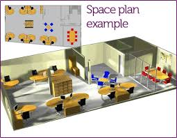 office layouts examples. Office Space Planning Example Office Layouts Examples U