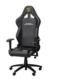 office leather chair. Office Chair Office Leather