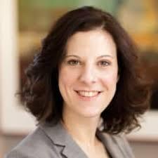 Shari Shapiro - Senior Director, Global Fleet Expansion ...