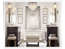 restoration hardware bathroom vanities. interesting restoration restorationhardwarebathrooms  modern bathroom vanities restoration  hardware intended c