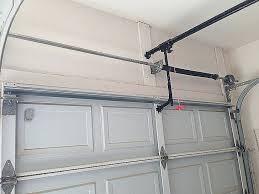 walk through garage door. Walk Through Garage Door Lowes Unique Doors Ideas Opener Reinforcement Bracket Tips