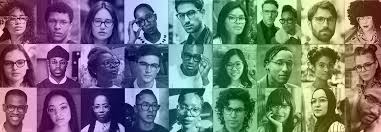 Latest Eyewear Trends <b>2021</b>: Popular <b>Fashion</b> Glasses - Vint & York