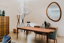 how high to hang chandelier in living room 58 wonderfully gallery 10 practical tips for decorating