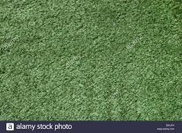 A green carpet texture Stock Photo 74365960 Alamy