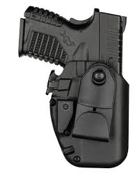 Safariland Will Fit Chart Model 575 Iwb Gls Pro Fit Holster The Safariland Group