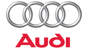 Audi-logo-1999-1920x1080 - Daniel Kalman
