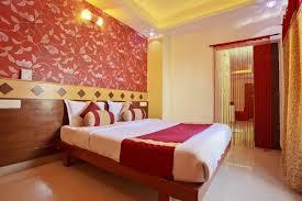 Aishwarya Suites