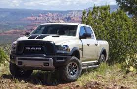 2018 dodge ecodiesel specs. simple specs 2017 ram 1500 rebel intended 2018 dodge ecodiesel specs
