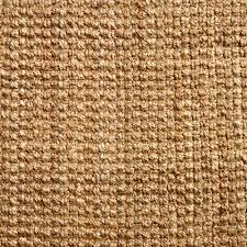 excellent full size of jute rug ikea perth jute rug ikea australia hallway runner sisal rug ikea with hallway runner rugs ikea