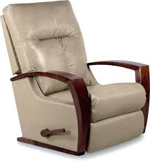 lazy boy recliner chairs. Lazy Boy Small Recliners Lovely Furniture Mart Chairs Glider Rockers Within For Recliner