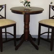 tall bistro table. Tall Bistro Table