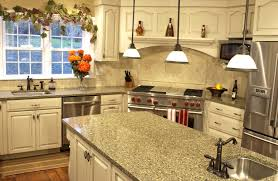 Decorations For Kitchen Counters Kitchen Counter Decor Ideas To Make Your Cooking Space Become