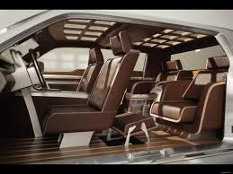 2018 ford super chief.  chief fordsuperchief2017interiorjpg with 2018 ford super chief 0