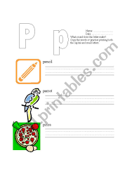 Learn vocabulary, terms and more with flashcards, games and other study tools. Jolly Phonics Esl Worksheet By Akiss