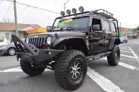 jeep rubicon black lifted. jeep wrangler unlimited sahara black lifted rubicon s