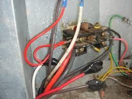 condenser fan wiring diagram condenser image ac condenr fan wiring ac automotive wiring diagrams on condenser fan wiring diagram