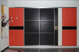 Modern Interior Sliding Doors Modern Sliding Doors Find This Pin And More On Modern Sliding