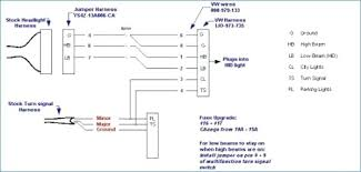 2007 ford focus wiring diagram rear lights stereo tropicalspa co 2007 ford focus wiring diagram pdf headlight harness diagrams co 2007 ford focus alternator wiring diagram unique