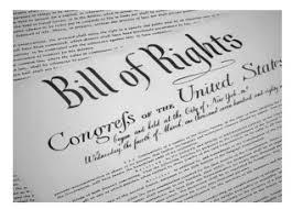 Risultati immagini per costituzione americana