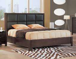 Unique Bedroom Furniture Sets