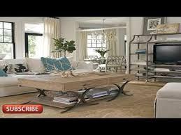 coastal design furniture. Coastal Living Furniture Design C