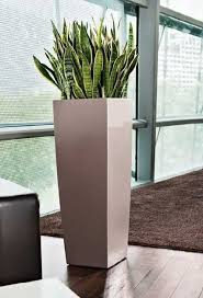 Luxury Planters With Self Watering System Home And Office Planters Small Business Trends Planters With Self Watering System Home And Office Planters