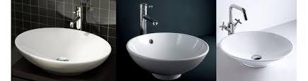 basins countertop countertop