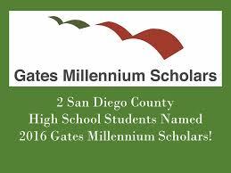 gates millenium scholarship essay questions related post of gates millenium scholarship essay questions