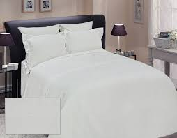 select your perfect natural sleeping experience with our pure linen s
