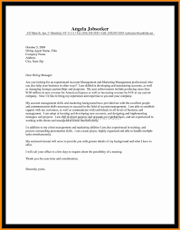 Mccombs Resume Template Mccombs Resume Template Example Of Application Letter For 28