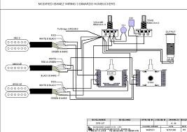 ibanez rg570 wiring diagram ibanez wiring diagrams online ibanez pickup wiring guide shred guitars