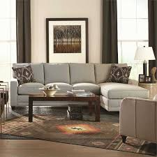 country living room designs. Unique Designs How To Decorate A Country Living Room Best Of Wonderful Rustic Home  Decor Ideas And Designs