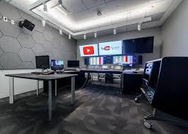 office space you tube. here\u0027s a sneak peek inside youtube\u0027s new spot in york office space you tube l