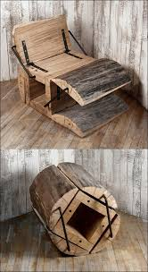 woodworking project plans for beginners. 25+ unique cool woodworking projects ideas on pinterest | diy, plans and project for beginners