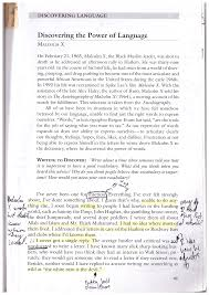 vocabulary for essay writing blog moser educational services  essay on malcolm x g essay on malcolm x for modern american essay on malcolm x