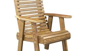 articles with simple wooden lawn chair plans tag wooden yard chairs