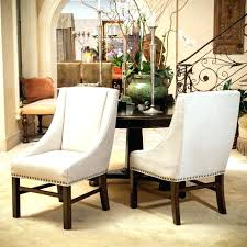 high back upholstered dining chairs. Sophisticated Upholstered Seat Dining Chair High Back Chairs Checked
