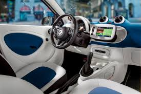 new car release in south africaUrban mobility returns with new Smart cars  The Citizen
