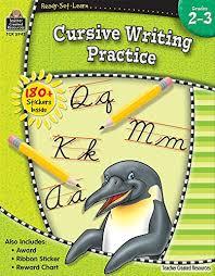 Online Cursive Chart Pdf Download Cursive Writing Practice Ready Set Learn