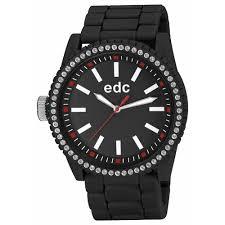 Наручные <b>часы EDC EE100752002</b> — купить по выгодной цене ...