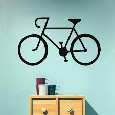 articles with dirt bike vinyl wall art tag bike wall art image 2 of on metal dirt bike wall art with 20 photos metal bicycle wall art wall art ideas