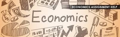 economics homework help economics assignment help eduhomeworkhelp economics assignment help