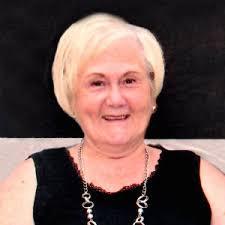 BERTRAND, Bernadette (LABERGE) - Obituary - Sudbury - Sudbury News