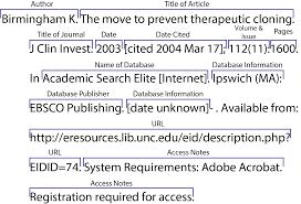 Citation Text 16121101 Transprent Png Free Download Text Blue