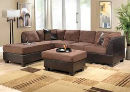 living room ideas brown sectional. Brown Sectional Living Room Attractive Ideas Handsome Interior Dark G