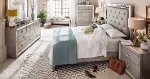 Innovative American Signature Furniture Living Room Sets American